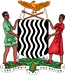 2000px-Coat_of_arms_of_Zambia.svg.png