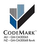 codemark jsm.png