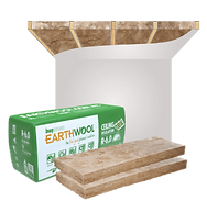 Earthwool Ceiling Batts (shop).png