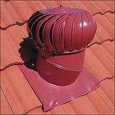 www.insulationextract.com