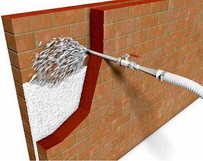 Cavity-wall-insulation-2.jpg