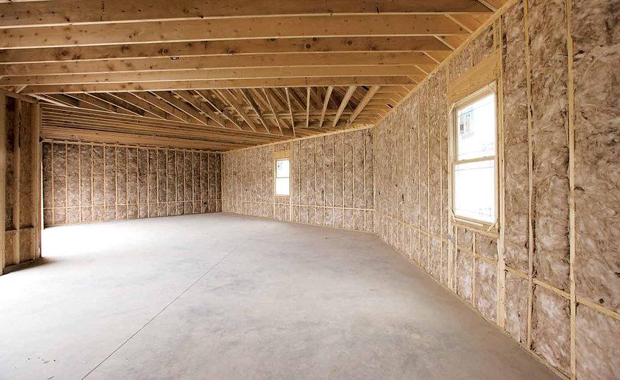 brisbane insulation.jpg