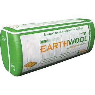 Earthwool-Ceiling-Batts2.jpg