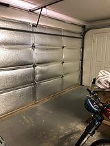 garage door insulation.jpg