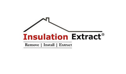 www.insulationextract.com.au