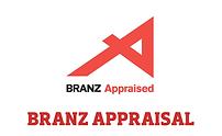 BRANZ-cert.png