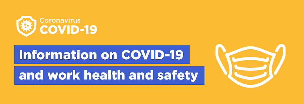 COVID19 SAFETY.png