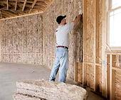 www.insulationextract.com.au