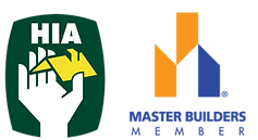housing-industry-association-and-master-
