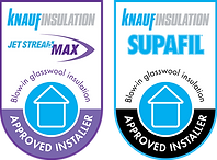 Supafil-Jet-Stream-MAX-Approved-Installe
