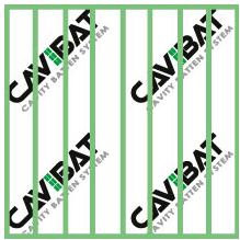 CAVIBAT System.png