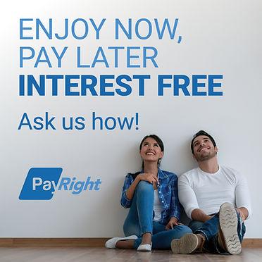 PayRight Social Media Posts_Facebook_V17