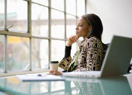 Boss Summit 2020: Lynn Brishae is Taking Back 2020 And Giving It To Black Female Entrepreneurs