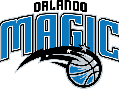 Orlando Magic Supports Boss Summit