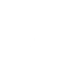 SkinSins.png