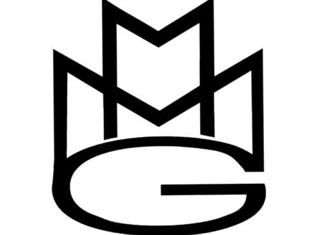 Boss Summit snags a partnership with Maybach Media Group