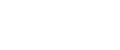 Logo-Upscale-11.png