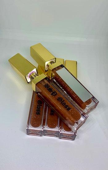 Golden Brown BSP Gloss