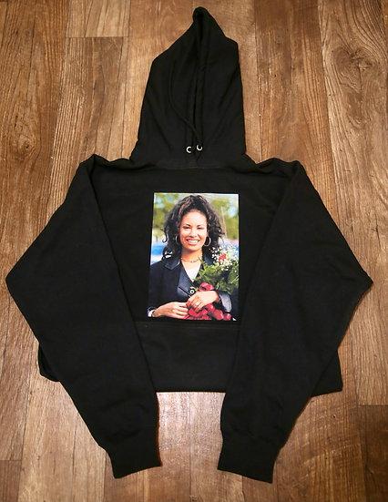 New Selena Hoodie