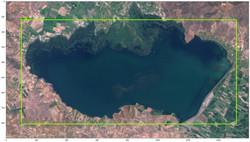lake detection