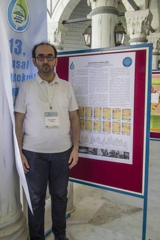 Antalya Congress