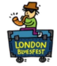 londonbluefest_funlogo_V3.png