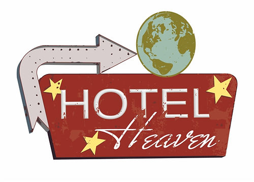 283-2838387_hotel-heaven-latest-installm
