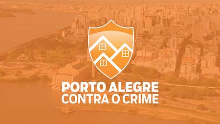 Porto Alegre - contra o crime logo.png