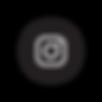 EC_Button_IG.png