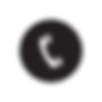 EC_Button_call.png