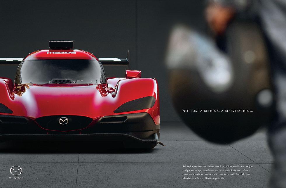 1165251-Enthusiast-Motorsports_Spread_Au