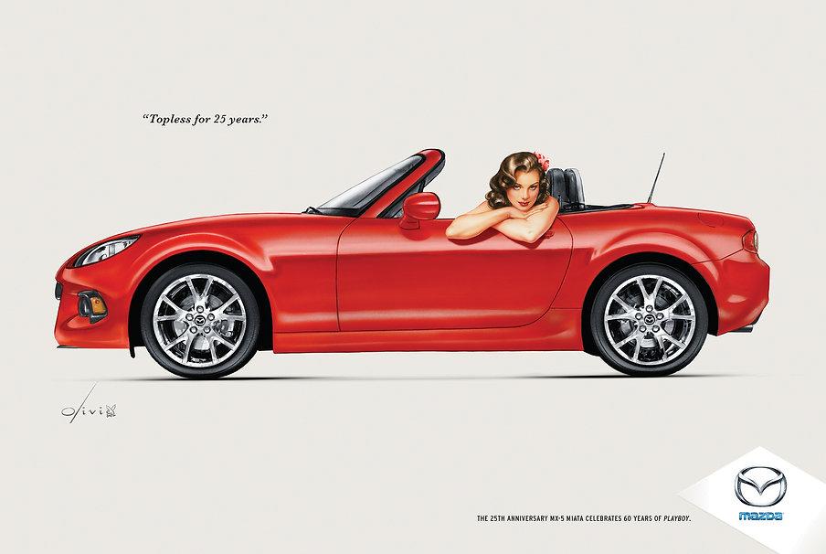 Playboy_MX-5_Spread-Print2.jpg