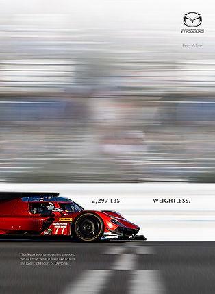 motorsports_win_v24-2.jpg