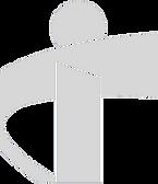 IT Logo Light Gray.png