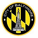 City-of-Baltimore.png