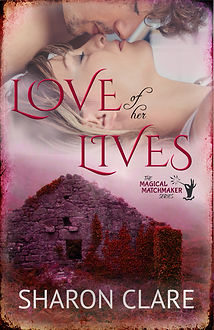 Love of Her Lives Final Ebook Cover.jpg