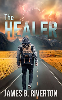 The Healer Final Ebook Cover.jpg