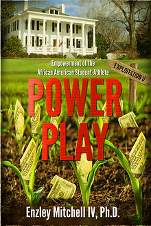 Power Play FINAL Cover Design Ebook.jpg
