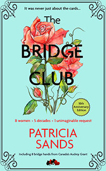 for Clarity The Bridge Club Final Ebook