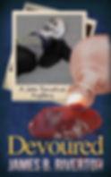Devoured Final Ebook Cover.jpg