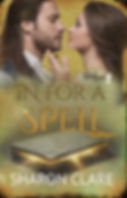 In for a Spell Final Ebook Cover 2.jpg