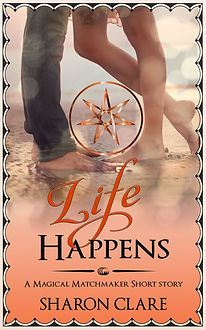 Life Happens Ebook 2020.jpg