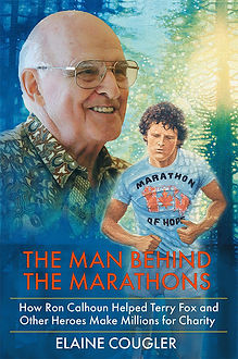 The Man Behind the Marathons Final Ebook