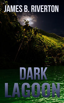 Dark Lagoon Final Ebook Cover.jpg