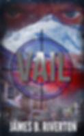 Vail FINAL Ebook Cover.jpg