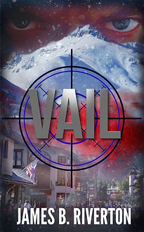 Vail FINAL Ebook Cover.jpg