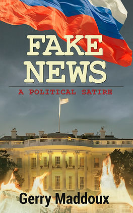 Fake News E-Book Cover FINAL.jpg