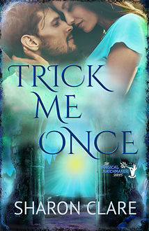 Trick Me Once New E Book Cover - FINAL.j