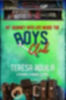 The Boys Club Final Ebook Cover.jpg