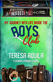 The Boys Club Final Ebook Cover.jpg